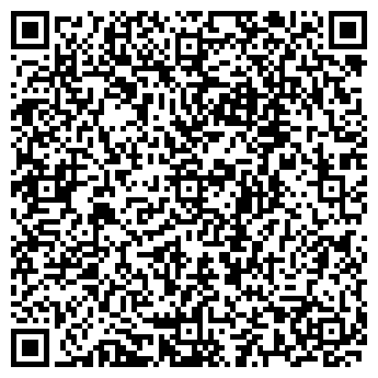 QR-код с контактной информацией организации VIVAT ИП БАРАНЮК Н. А.