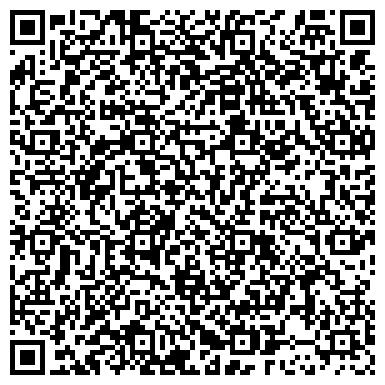QR-код с контактной информацией организации Мангистауспецавтоматика, ТОО