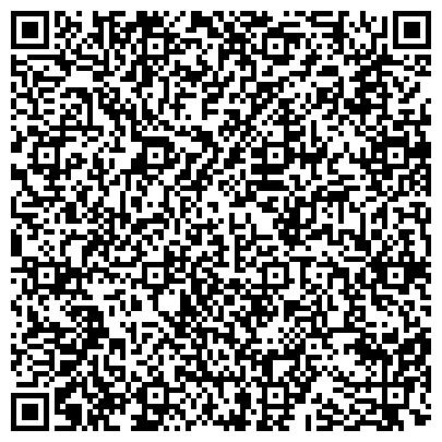 QR-код с контактной информацией организации Altay Group (Алтай Груп), ТОО