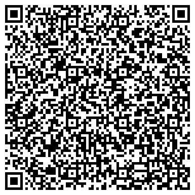 QR-код с контактной информацией организации ИртышГЭСстрой, ТОО