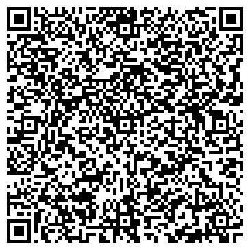 QR-код с контактной информацией организации Горстройархитектура, ООО