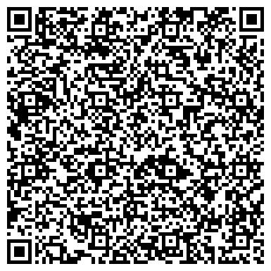QR-код с контактной информацией организации ПромСтройЦентр (ПСЦ), ТОО