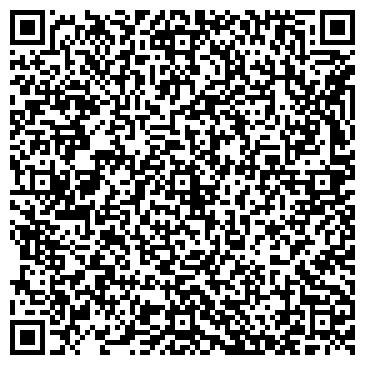 QR-код с контактной информацией организации S.T.I. Engineering, Компания