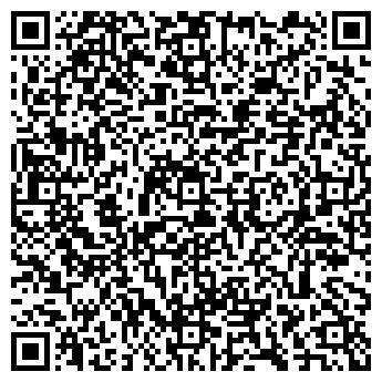 QR-код с контактной информацией организации Гесом-сервис, Компания