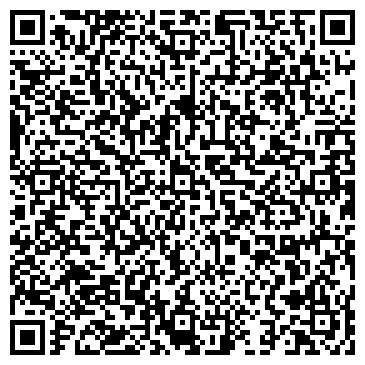 QR-код с контактной информацией организации DNT Center Stroy(ДНТ Центр Строи), ТОО