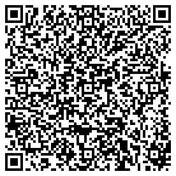 QR-код с контактной информацией организации Стройпроект ТММ, Компания