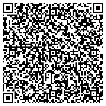 QR-код с контактной информацией организации Гипроживмаш, РПУП
