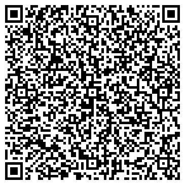 QR-код с контактной информацией организации Эксперт арсенал, ТОО