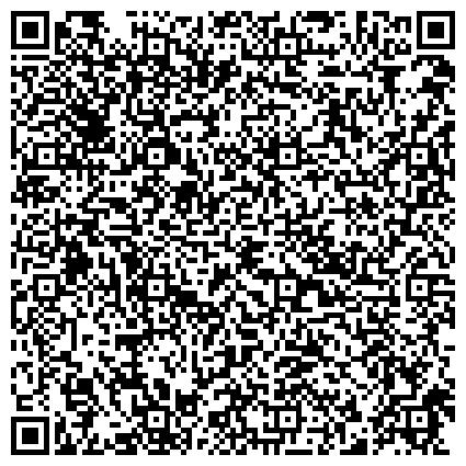 QR-код с контактной информацией организации Компания Жол жөндеуші, ТОО