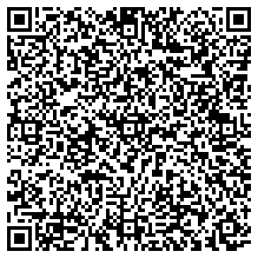 QR-код с контактной информацией организации Электросантехмонтаж, ООО