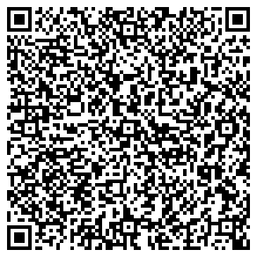 QR-код с контактной информацией организации Атырауавтоспецстрой, ТОО