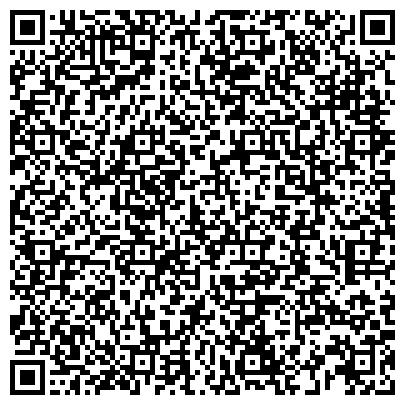 QR-код с контактной информацией организации Ленинград Жолдары, ТОО