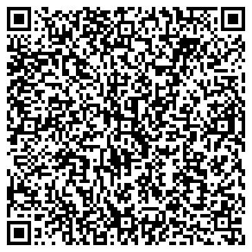 QR-код с контактной информацией организации Витаком-Сервис, ЧСУП