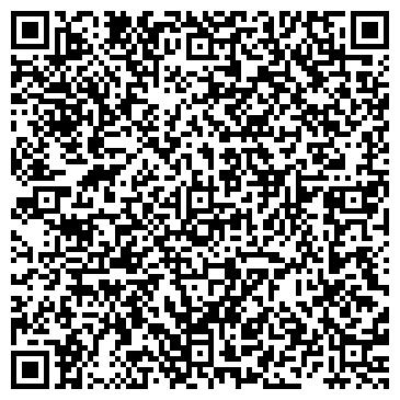 QR-код с контактной информацией организации ИтернаГрупп, ООО