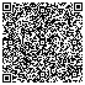 QR-код с контактной информацией организации Минскпроект, ПКУП