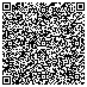 QR-код с контактной информацией организации ВОЛЖСКИЙ АБРАЗИВНЫЙ ЗАВОД, ОАО
