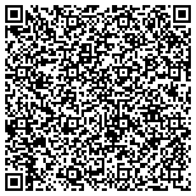 QR-код с контактной информацией организации Izet (Изет), Строительная компания, ТОО