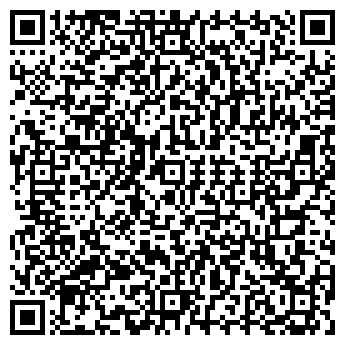 QR-код с контактной информацией организации Соноро, ООО