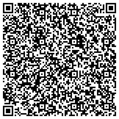 QR-код с контактной информацией организации Управление капитального строительства Оршанского райисполкома, КУП