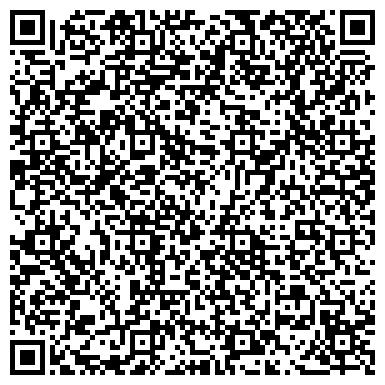 QR-код с контактной информацией организации Retail Construction (Ритэйл Констракшн), ТОО