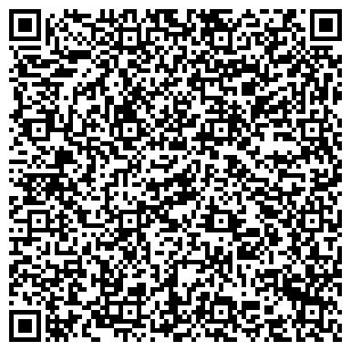 QR-код с контактной информацией организации Грифон хаус (Грифон house), ТОО