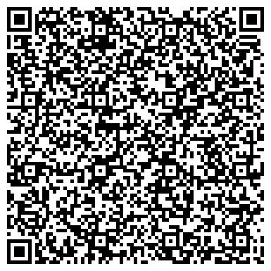QR-код с контактной информацией организации Балабеков Марат Кумекович, ИП