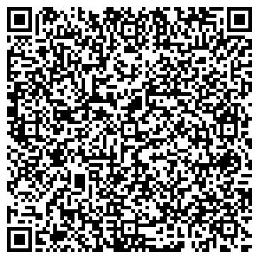 QR-код с контактной информацией организации Мелисса ,ТОО