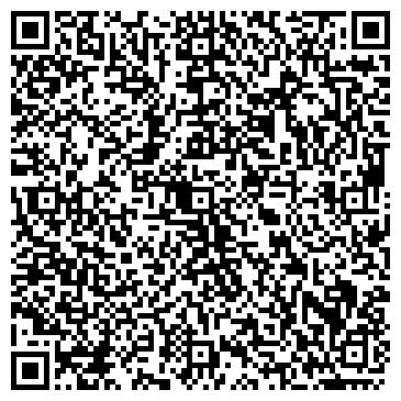 QR-код с контактной информацией организации Белэнергосетьпроект, РУП