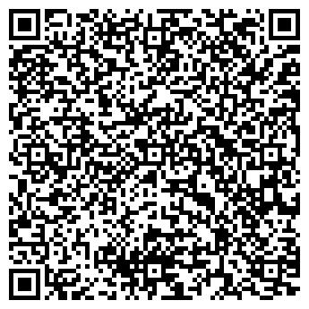 QR-код с контактной информацией организации Курманбеков О.С., ИП