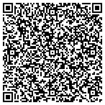 QR-код с контактной информацией организации Нимэкс-Констракшн, ТОО