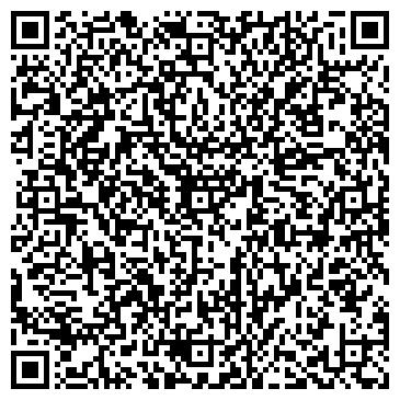 QR-код с контактной информацией организации ГЕРАТ-ПВ, ТОО