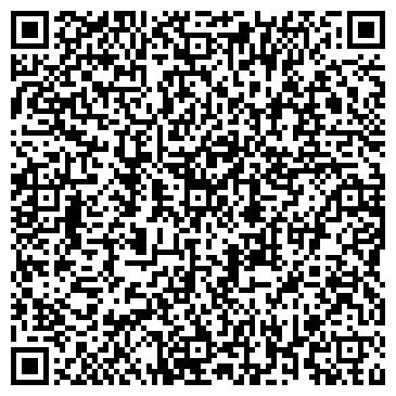 QR-код с контактной информацией организации Строй Партнер, ТОО