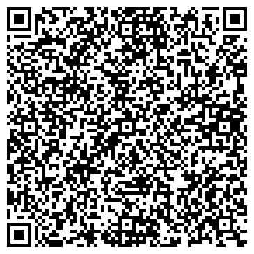 QR-код с контактной информацией организации Жаксы Тимур, ТОО