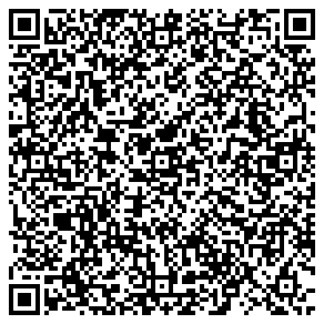 QR-код с контактной информацией организации НУР-220, ИП