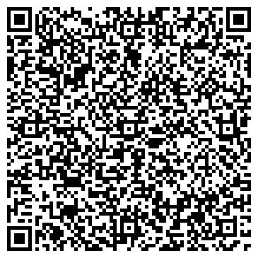 QR-код с контактной информацией организации Спецстрой АСТВ, Корпорация