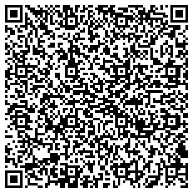 QR-код с контактной информацией организации Исаев и К, ПТ