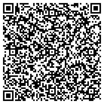 QR-код с контактной информацией организации Капитал Строй-ЕН,ТОО