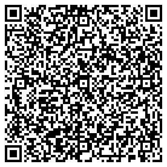 QR-код с контактной информацией организации ООО <<ТСК <<БМ-ГРУП>>