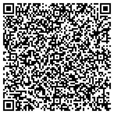 QR-код с контактной информацией организации ООО СМФ