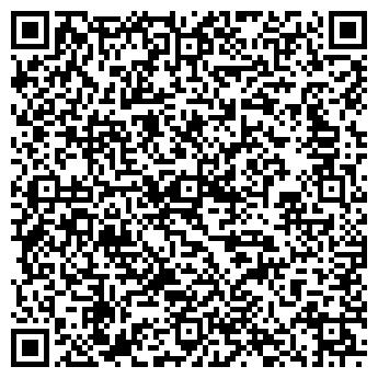 """QR-код с контактной информацией организации ПАТ ВО """"Автотранспортник"""""""