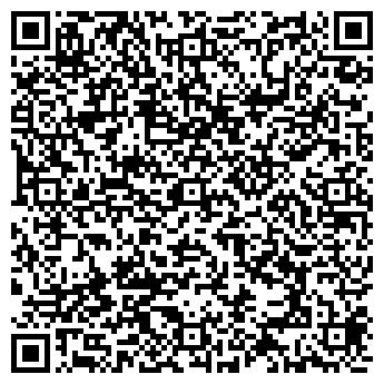 """QR-код с контактной информацией организации Частное предприятие """"Favourite RB"""""""