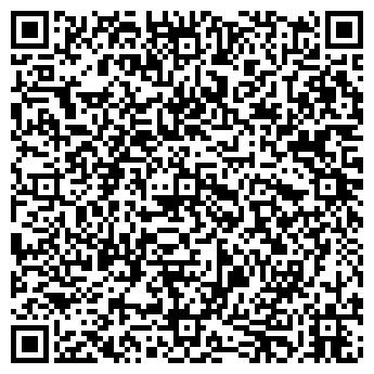 QR-код с контактной информацией организации СПД Лущик В.В.