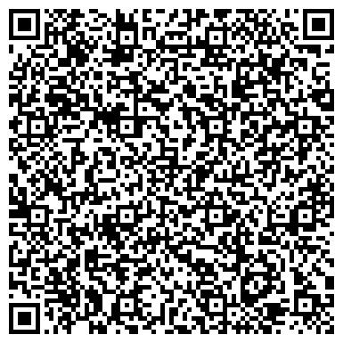 QR-код с контактной информацией организации ооо мегалион групп