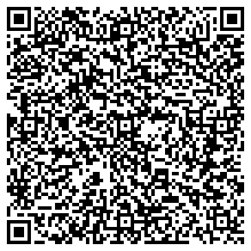 """QR-код с контактной информацией организации ООО """"Олис-Групп"""""""