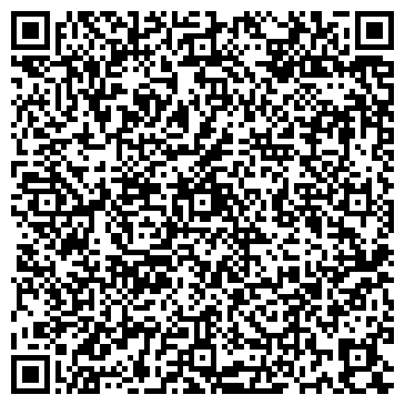 QR-код с контактной информацией организации Билд-балкон Харьков