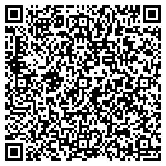 QR-код с контактной информацией организации RopeWork