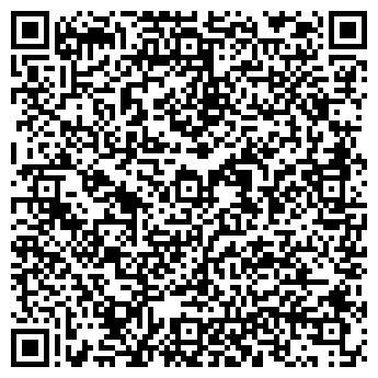 QR-код с контактной информацией организации Общество с ограниченной ответственностью Славянский Двор