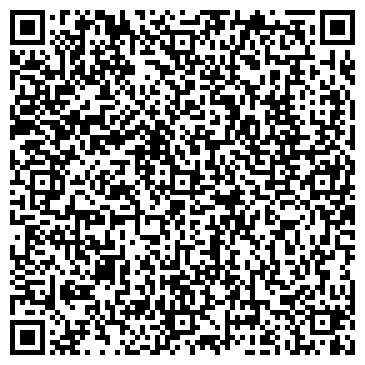 """QR-код с контактной информацией организации Общество с ограниченной ответственностью ТОО """"НАЗ Констракшн"""""""
