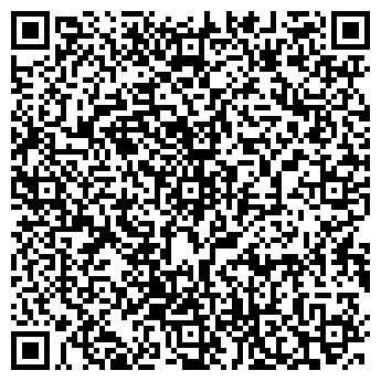 QR-код с контактной информацией организации ООО Комтел