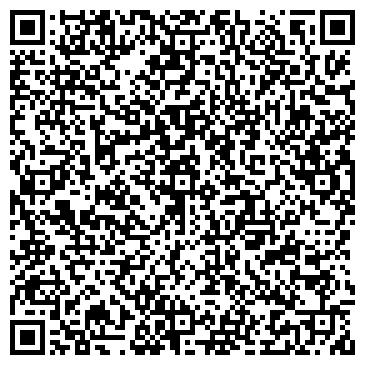 QR-код с контактной информацией организации ООО Пено-юнизол сервис